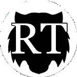 RuTigers